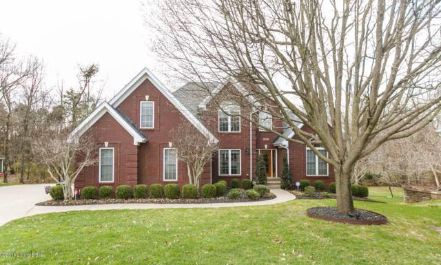 14801 Woodmont Park Pl, Louisville, KY 40245 (#1497684) :: Team Panella