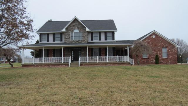 272 Cedar Place Dr, Shepherdsville, KY 40165 (#1497732) :: The Stiller Group
