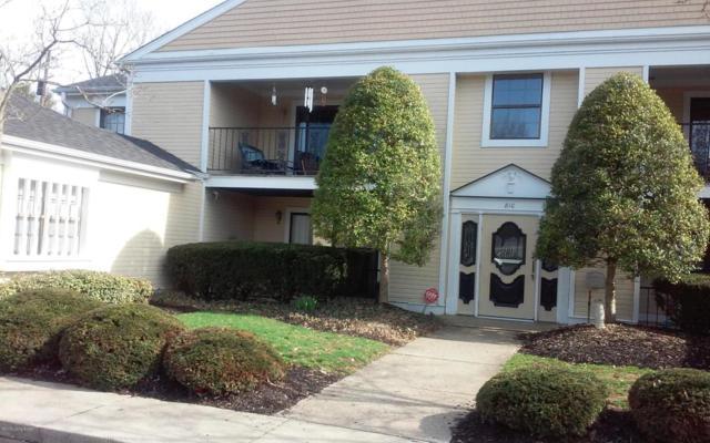 810 Washburn Ave #36, Louisville, KY 40222 (#1497815) :: Keller Williams Louisville East