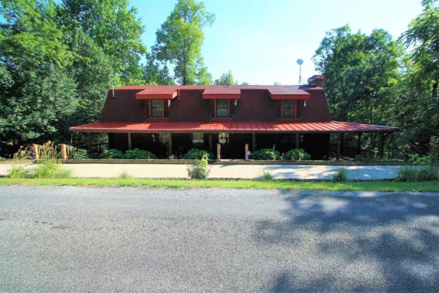 1044 Lake Of The Woods, Hardinsburg, KY 40143 (#1497845) :: The Sokoler-Medley Team