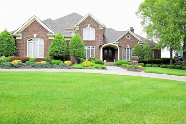 2008 Fairway Vista Dr, Louisville, KY 40245 (#1497887) :: Team Panella