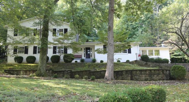 60 Indian Hills Trail, Louisville, KY 40207 (#1497900) :: Team Panella