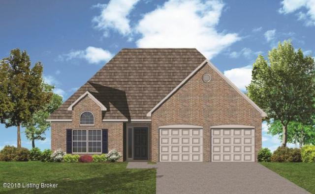 2316 Somersly Pl, Louisville, KY 40245 (#1497930) :: Team Panella