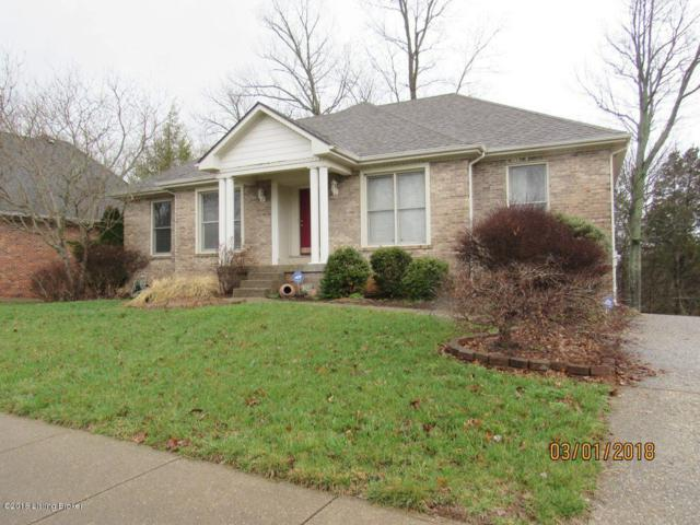 10511 Black Iron Rd, Louisville, KY 40291 (#1497949) :: Keller Williams Louisville East