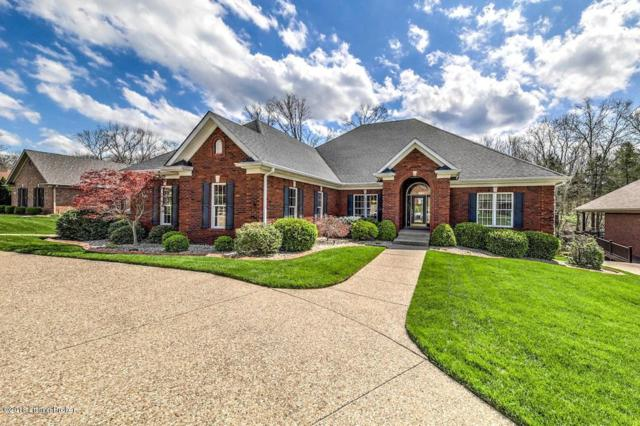 4716 Razor Creek Way, Louisville, KY 40299 (#1498114) :: The Sokoler-Medley Team