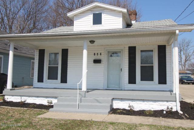 143 Mohawk Ave, Louisville, KY 40214 (#1498118) :: The Sokoler-Medley Team