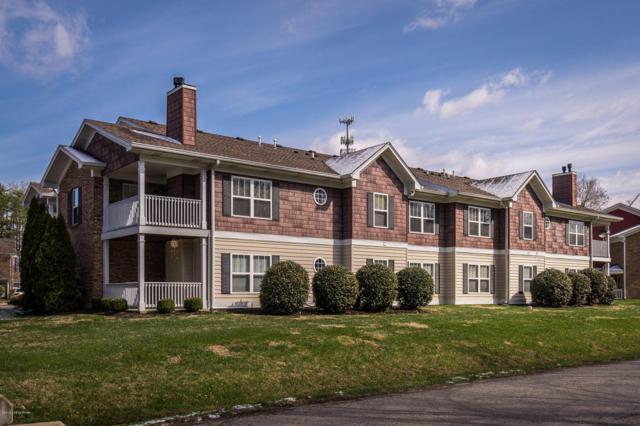 6502 Brook Bend Way #211, Louisville, KY 40229 (#1498119) :: Keller Williams Louisville East