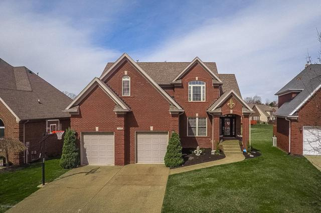 11415 Expedition Trail, Louisville, KY 40291 (#1498281) :: Team Panella