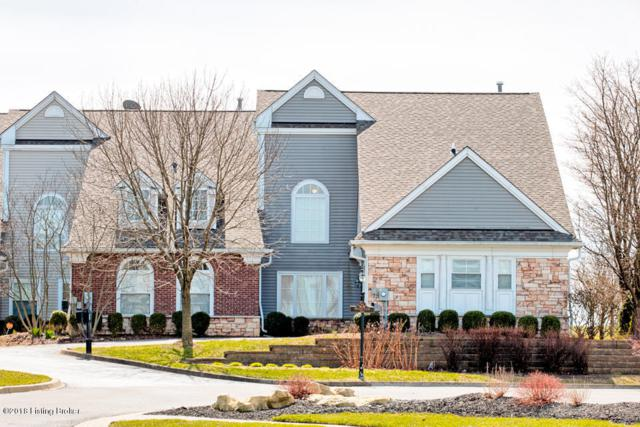 417 Brightview Dr, Simpsonville, KY 40067 (#1498289) :: The Price Group