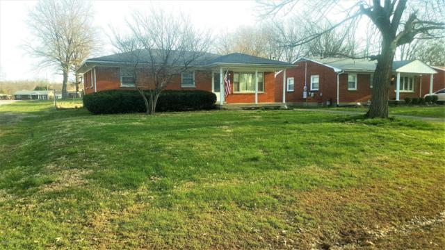 2555 Martin Ave, Louisville, KY 40216 (#1498299) :: Keller Williams Louisville East