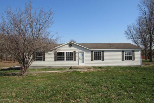 1406 Middle Creek Rd, Elizabethtown, KY 42701 (#1498348) :: Team Panella