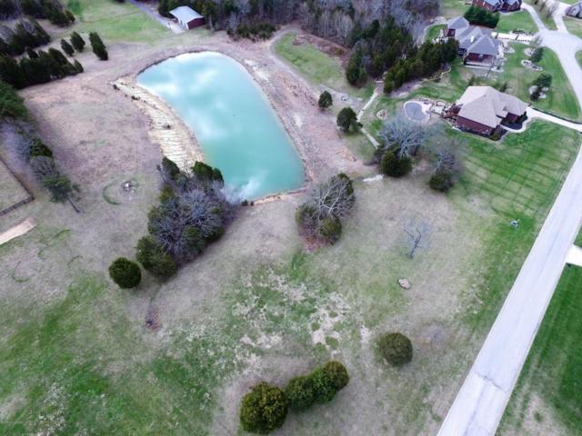 26 Angels Ct, Taylorsville, KY 40071 (#1498361) :: Segrest Group