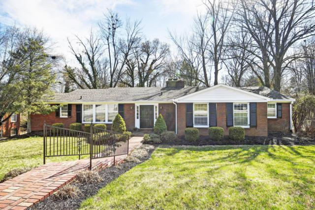 5406 Hempstead Rd, Louisville, KY 40207 (#1498400) :: Team Panella
