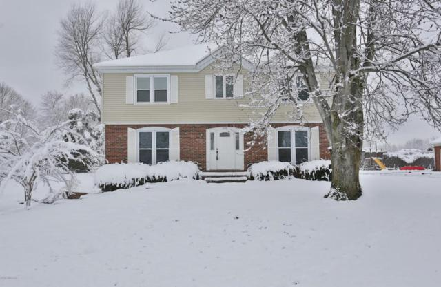 12121 Briargate Ln, Pewee Valley, KY 40056 (#1498675) :: The Sokoler-Medley Team