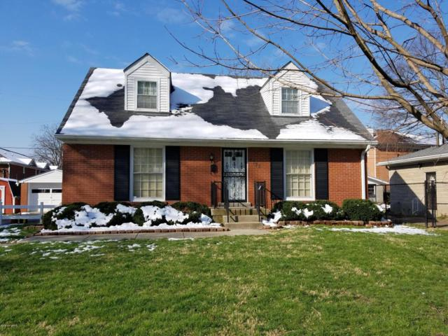3722 Youngwood Rd, Louisville, KY 40218 (#1498736) :: Team Panella