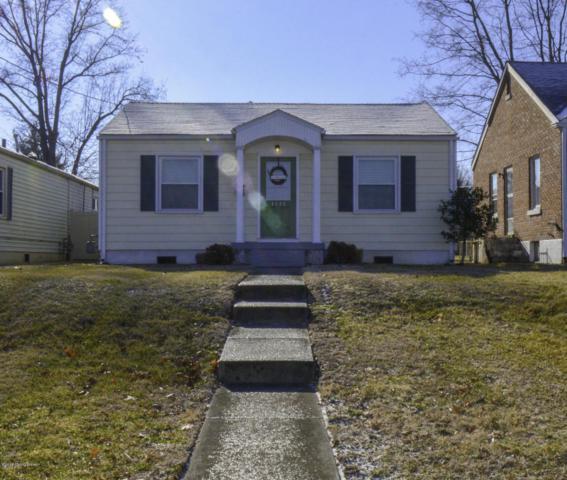 1132 Ellison Ave, Louisville, KY 40204 (#1498738) :: Team Panella