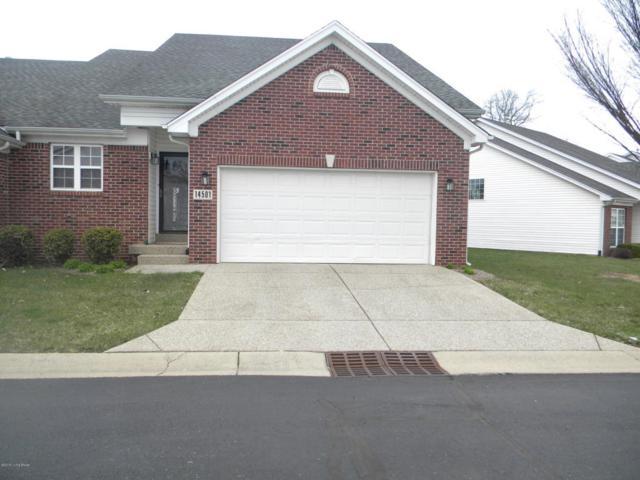 14501 Landis Villa Dr, Louisville, KY 40245 (#1498843) :: The Sokoler-Medley Team