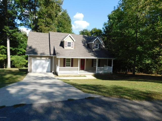 1112 Spring Shores Ln, Falls Of Rough, KY 40119 (#1499012) :: The Stiller Group