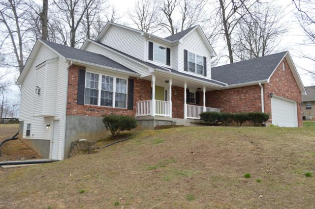 302 Finch Ct, Elizabethtown, KY 42701 (#1499041) :: The Stiller Group