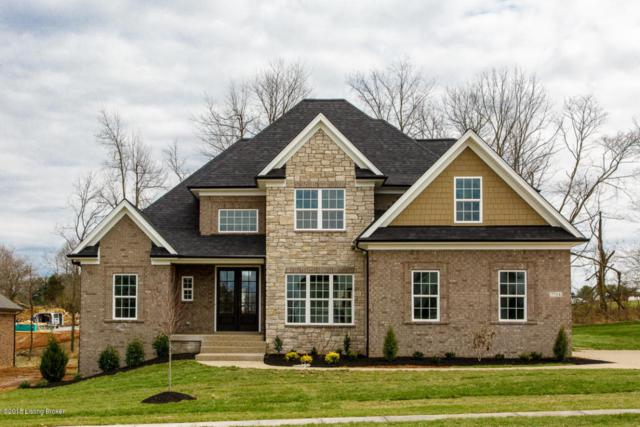 7714 Keller Way, Crestwood, KY 40014 (#1499093) :: The Sokoler-Medley Team