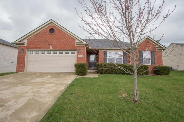 52 Wexford Ct, Shelbyville, KY 40065 (#1499375) :: The Sokoler-Medley Team