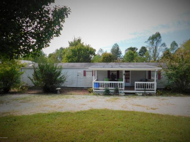 475 Twin Cove Rd, Clarkson, KY 42726 (#1499531) :: Segrest Group