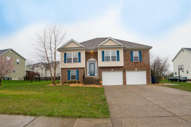 518 Talbott Blvd, La Grange, KY 40031 (#1499787) :: The Sokoler-Medley Team
