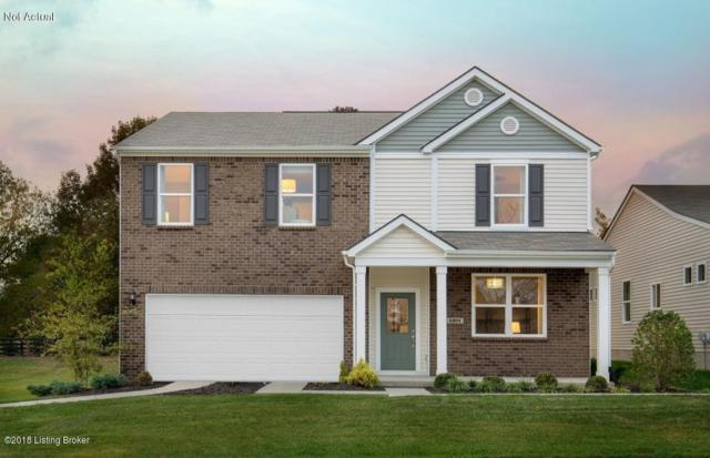 6781 Brittany Oak Dr, Louisville, KY 40229 (#1499979) :: Team Panella