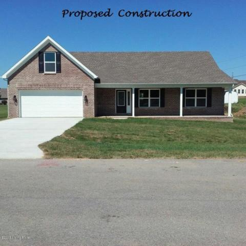 1037 Lanas Ln, Lawrenceburg, KY 40342 (#1500013) :: The Sokoler-Medley Team