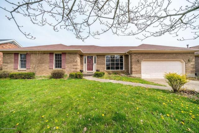 7411 Old North Church Rd, Louisville, KY 40214 (#1500086) :: The Stiller Group