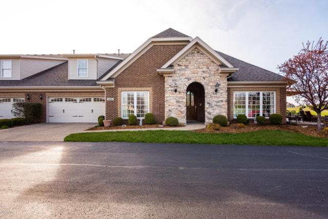 18632 Chadwick Glen Cir, Louisville, KY 40245 (#1500348) :: The Stiller Group