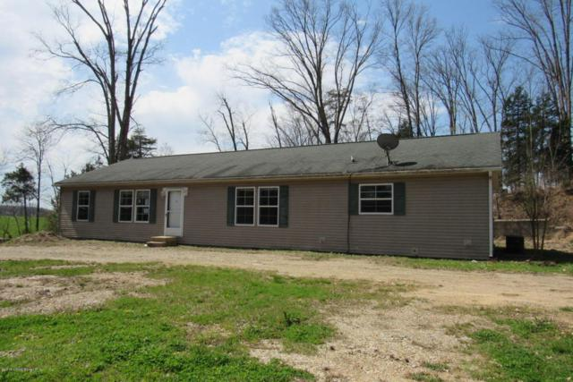 897 Cedar Spring Dr, Lebanon Junction, KY 40150 (#1500604) :: Segrest Group
