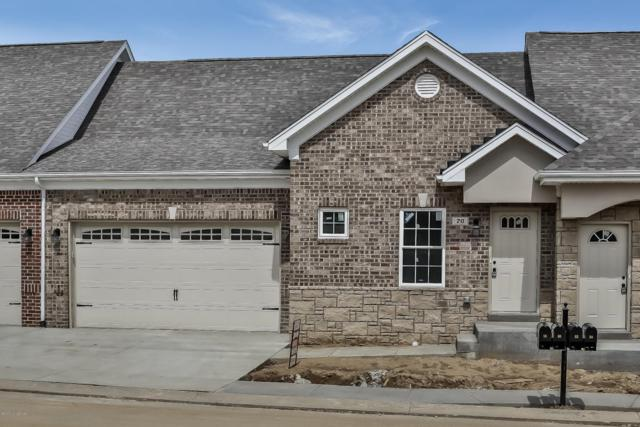 30 Pheasant Glen Ct, Shelbyville, KY 40065 (#1500753) :: The Price Group