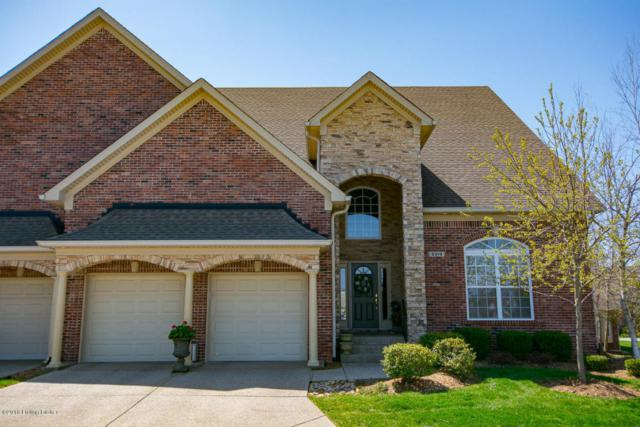 3319 Ridge Brook Cir, Louisville, KY 40245 (#1500782) :: The Sokoler-Medley Team
