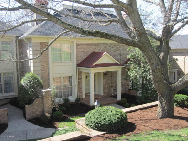 5612 Coach Gate Wynde, Louisville, KY 40207 (#1500864) :: At Home In Louisville Real Estate Group