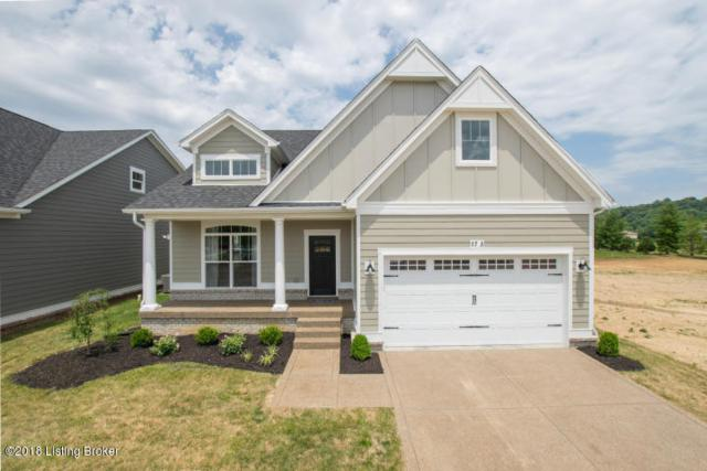 1703 Perry Ct, Prospect, KY 40059 (#1500879) :: The Stiller Group
