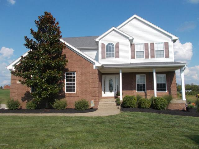 115 Jericho Ridge Rd, Smithfield, KY 40068 (#1500928) :: The Sokoler-Medley Team