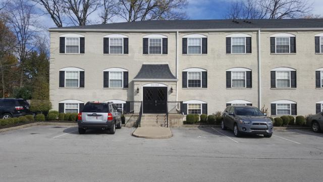 204 Middletown Square, Louisville, KY 40243 (#1501084) :: The Sokoler-Medley Team