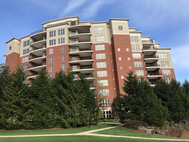 6600 Seminary Woods Pl #1202, Louisville, KY 40241 (#1501317) :: The Elizabeth Monarch Group