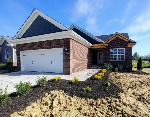 10104 Cedar Garden Dr, Louisville, KY 40291 (#1501318) :: Segrest Group