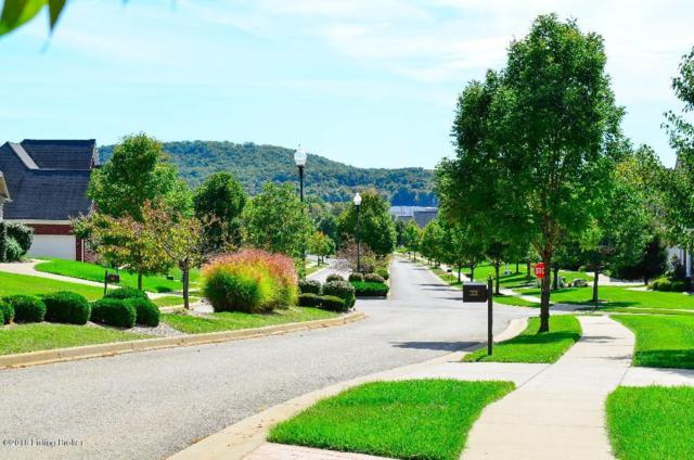 Lot 59 Heritage Hill Pkwy, Shepherdsville, KY 40165 (#1501406) :: The Sokoler-Medley Team