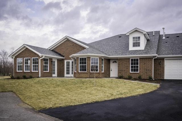 10208 Valkyrie Ct, Louisville, KY 40272 (#1501449) :: Team Panella
