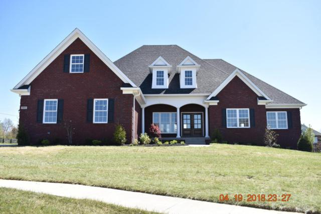 7603 Wind Haven Ct, Louisville, KY 40291 (#1501490) :: The Stiller Group