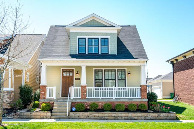 9414 Indian Pipe Ln, Louisville, KY 40059 (#1501551) :: The Elizabeth Monarch Group