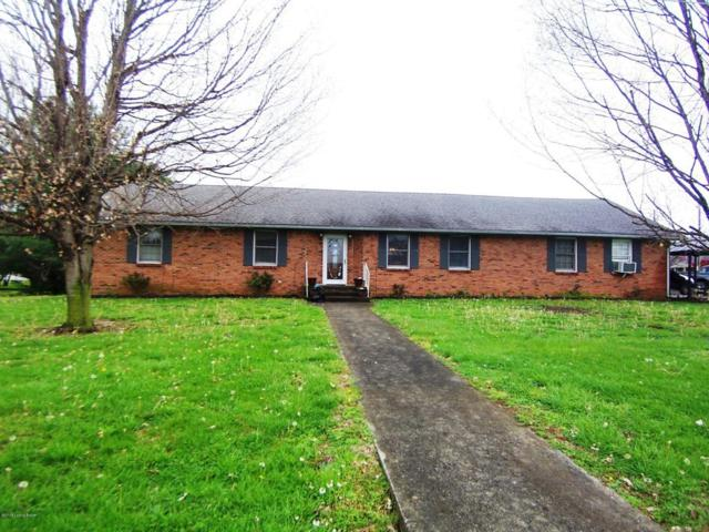 1001 Windrift Ct, Bardstown, KY 40004 (#1501554) :: The Stiller Group