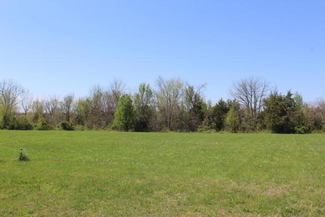 Lot 12 Captiva Ct, Elizabethtown, KY 42701 (#1501587) :: Segrest Group