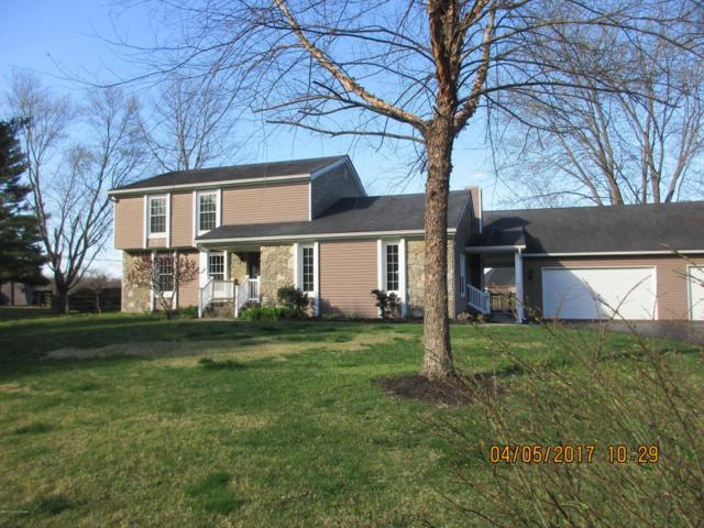 1900 Oriole Pl, Prospect, KY 40059 (#1501597) :: The Elizabeth Monarch Group