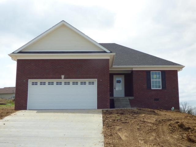 Lot 45/287 Sycamore Dr, Taylorsville, KY 40071 (#1501621) :: The Elizabeth Monarch Group