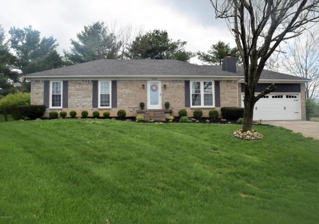 1203 Spring Ct, Goshen, KY 40026 (#1501644) :: The Elizabeth Monarch Group