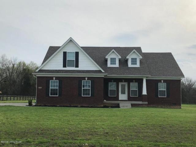 175 Lavely Ct, Shepherdsville, KY 40165 (#1501701) :: The Elizabeth Monarch Group